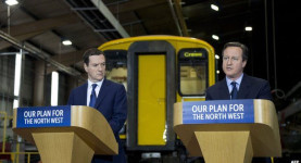northernpowerhouse
