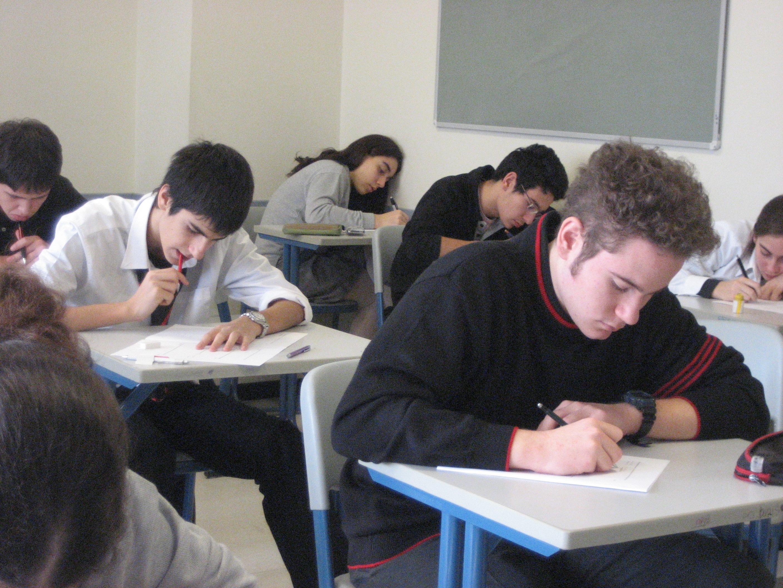 Студентки на экзамене онлайн 13 фотография