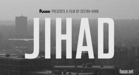 jihadfilm