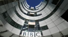 BBC(1)