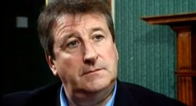 Richard Littlejohn1