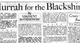 Rothermere_-_Hurrah_for_the_Blackshirts smaller