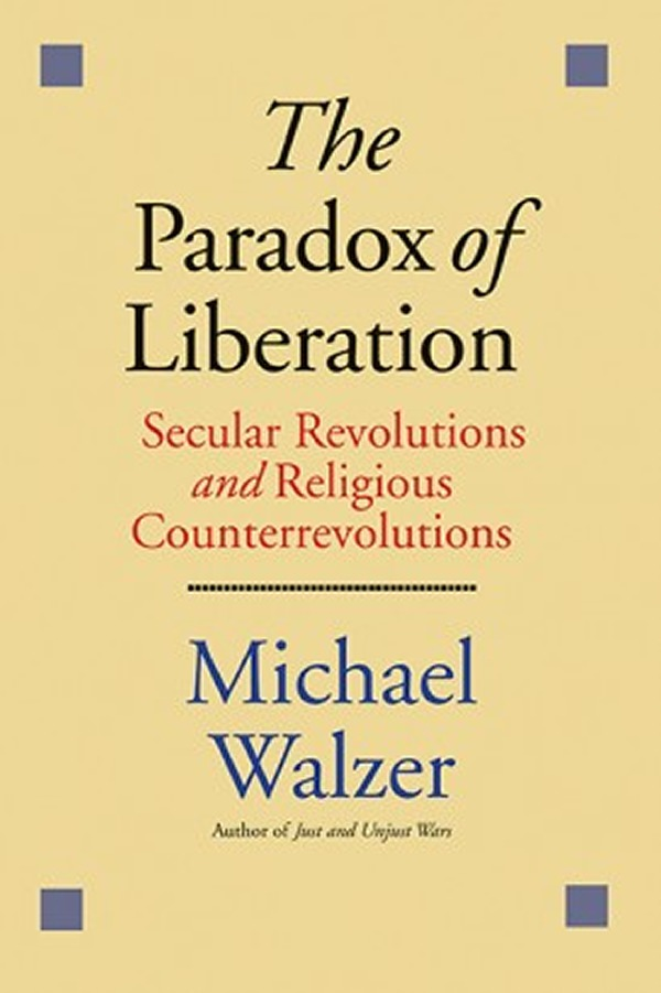 christian review on secular books