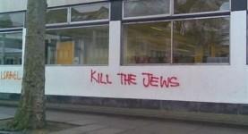 antisemitism1