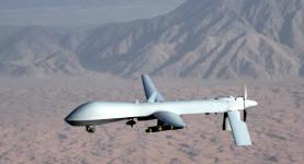 dronepakistan