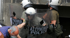 greekcrisis