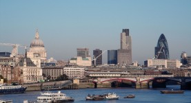 1280px-London_Skyline