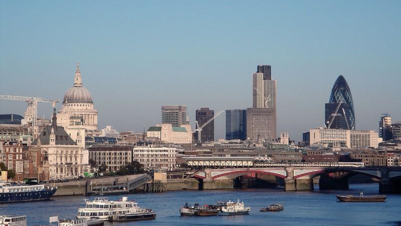 1280px-London_Skyline