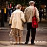 Prof Prem Sikka: Why we must resist the Elderly Social Care (Insurance) Bill