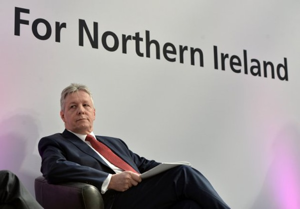 Northern Ireland(1)