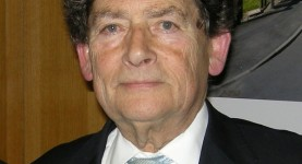 Lord Lawson ncr
