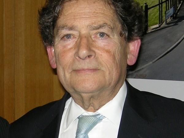 Lord Lawson ncr