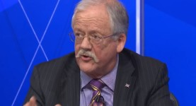 Richard Helmer MEP, Ukip