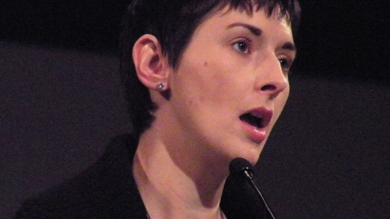 Caroline_Pidgeon_AM_at_Bournemouth