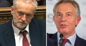 Corbyn Blair
