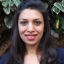 Faiza Shaheen Shaheen