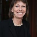 Rebecca Tinsley