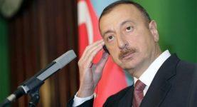 Azerbaijan_President_Ilham_Aliyev_001
