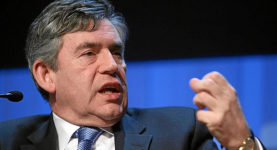 Gordon Brown 2