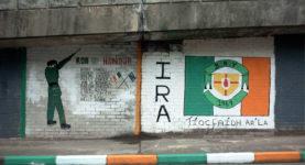 IRA_mural,_Bogside_-_panoramio