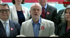 Jeremy Corbyn Remain 1