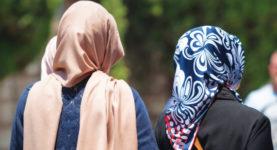 Muslim Islam Women