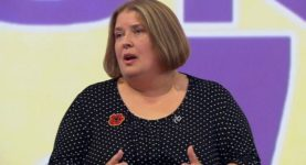 Lisa Duffy UKIP