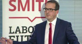 Owen Smith campaign