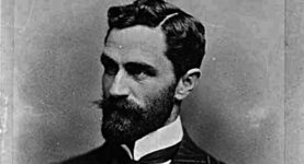 Roger_Casement_Photo