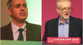 corbyn-bartley