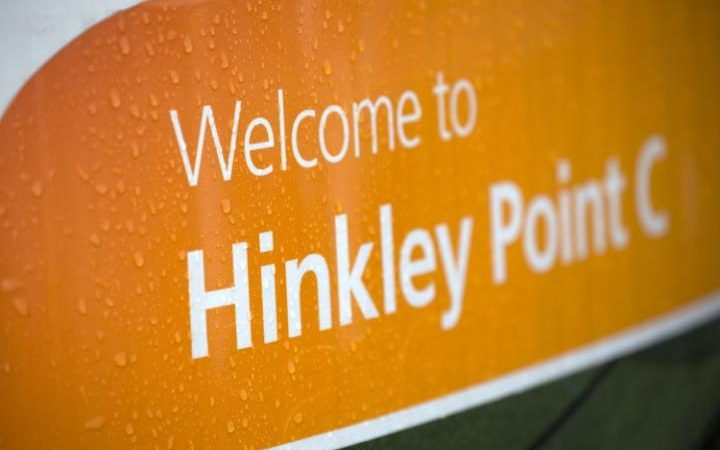 hinkley-point