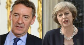 jim-o-neill-theresa-may
