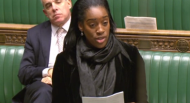 kate-osamor-mp