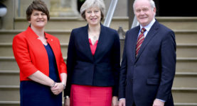may-foster-mcguinness-2