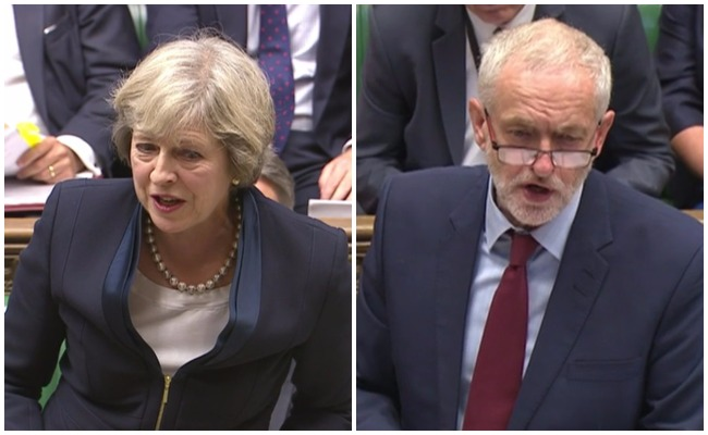may-and-corbyn-pmqs-14-9