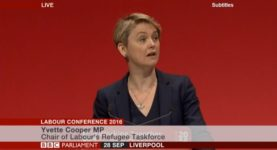 yvette-cooper-labour-conference-2016