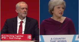 corbyn-and-may-conference