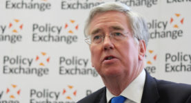 michael-fallon-mp