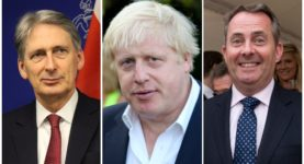 philip-hammond-boris-johnson-liam-fox