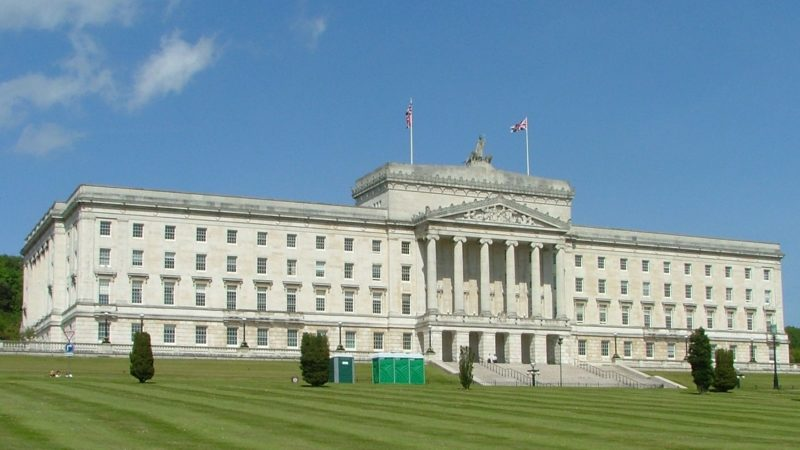 stormont_parliamentary_building_01