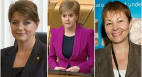 sturgeon-lucas-wood