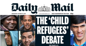 child-refugees-mail