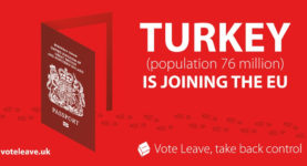 vote-leave-turkey-is-joining-the-eu-poster1