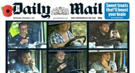 daily-mail-truckers