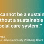 lga-adult-social-care