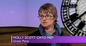 molly-scott-cato