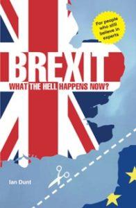 brexit-full-2-flyer