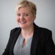 Fiona Twycross