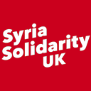 Syria Solidarity UK