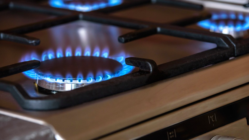 British Gas Raises Electricity Prices